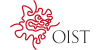 Okinawa Institute of Science and Technology Graduate University