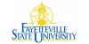 Fayetteville State University