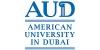 American University in Dubai