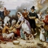 Why Thanksgiving tells a story of America's pluralism
