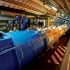 Large Hadron Collider sees tantalising hints of a new particle that could revolutionise physics