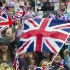 Why British values should be folded into character education