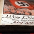 Why is it so hard to get a copy of Hitler's Mein Kampf?