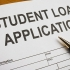 Campus criminality: 40% of debtors weren't educated about loans