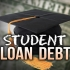 Expatriate to escape student debt?