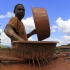 Tanzania can't stop child labour without fixing its school system