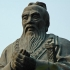 Chinese philosophy is missing from U.S. philosophy departments. Should we care?