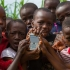 How mobile phones are disrupting teaching and learning in Africa