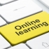 MOOCs prove that universities can and should embrace online learning