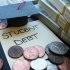 Are income share agreements a good way to pay for college?