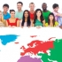 Rising players in higher education: the countries to watch out for