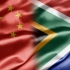 HE reforms: lessons from China and South Africa