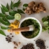 What to do if herbal remedy doesn't work