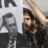 Why Turkey wants to silence its academics