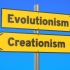 Evolution vs creation: teachers try to balance faith and their lessons