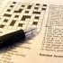 Study reveals what it takes to become a cryptic crossword expert – and it's more than just practice