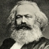 Top College economist: Marx