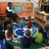 Science achievement gaps start early - in kindergarten