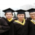 The dangers in Asia's quest for world-class universities