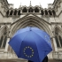 Q+A: what the High Court ruling means for Brexit