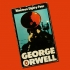 2017 isn't '1984' – it's stranger than Orwell imagined