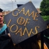 "Student debt doubles since 2008...""Fake News"" spins it"