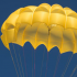 Higher Ed corruption: Golden parachutes