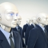 Robots and AI could soon have feelings, hopes and rights … we must prepare for the reckoning