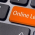Three prejudices I had about distance learning before getting my MA online