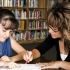 Top ways to find tutoring jobs