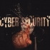 Insights on the increasing number of cyber attacks