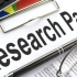 7 Useful student tools to write winning paper research