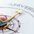 South Africa can't afford to see its universities pitch over the precipice
