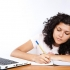 How to write a coursework without any problems?