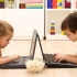 What to teach your preschooler about internet safety