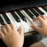 Learn how to play Piano online