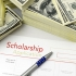 17 College scholarships with under 500 applicants