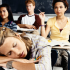 The biological reason why it's so hard for teenagers to wake up early for school