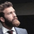 Grow your perfect beard
