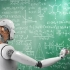 Teaching assistant robots will reinvent academia