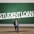 The student loan scam explained
