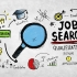 Best ways to conduct a job Search