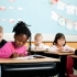 Why America needs a new approach to school desegregation