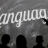 Why learning a second language is beneficial