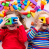 3 benefits of enrolling your child in a playgroup