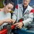 Can vocational education make a comeback?