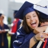 How to avoid getting financially hurt with College debt