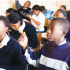 South Africa wants to make history compulsory at school. But can it?