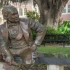 Poo-Bah overrules vote, removes statue of Jefferson's grandson
