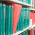 Hybrid journals can advance the move towards full open access